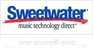 Industry : Unprecedented savings at sweetwater! - macmusic