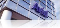 Industrie : Avid en difficulté… - macmusic