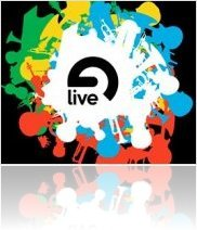 Music Software : Live 6 is Available! - macmusic