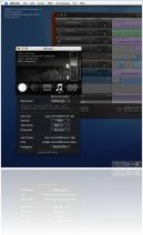 Music Software : Whistler, a dream app! - macmusic