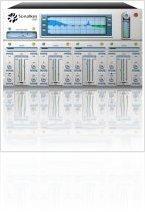 Plug-ins : All Sonalksis Plug-ins now Universal Binary - macmusic