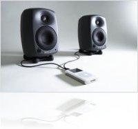 Evénement : Présentation Genelec chez CTM Solutions - macmusic