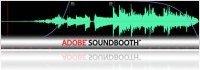Logiciel Musique : Adobe présente Soundbooth - macmusic