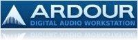 Logiciel Musique : SSL soutient Ardour - macmusic