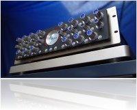 Audio Hardware : Elysia Alpha Compressor - macmusic