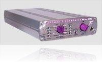 Audio Hardware : Apogee's attractive prices - macmusic