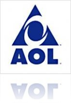 440network : To our members using AOL email service - macmusic
