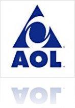440network : A tous les utilisateurs d'AOL pour l'email - macmusic