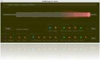 Plug-ins : Expert Sleepers Meringue v2.0 beta 2 - macmusic