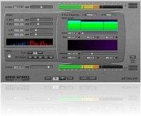 Plug-ins : Roger Nichols Detailer - macmusic
