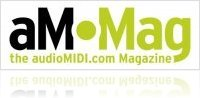 Event : FREE Subscription to aM.Mag - macmusic