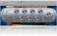 Plug-ins : DUY Releases Intel-Compatible TDM Plug-ins - macmusic