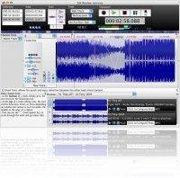 Music Software : XO wave in beta - macmusic