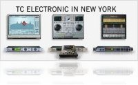 Plug-ins : AES: New TC Powercore Plug-ins - macmusic