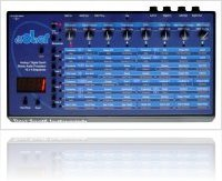 Music Hardware : Evolver updates - macmusic