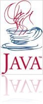Apple : Java 1.4.1 Update for Panther. - macmusic
