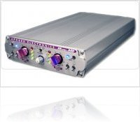 Audio Hardware : Apogee's Mini-MP is available - macmusic