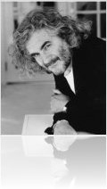 Misc : Composer and Apple Master Michael Kamen Dies at 55 - macmusic