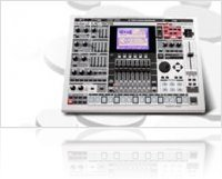Music Hardware : Free Roland MC-909 editor released - macmusic