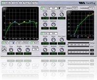 Plug-ins : Wave Arts releases Power Couple 4 - macmusic
