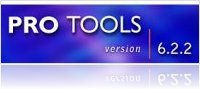 Music Software : Pro Tools 6.2.2 now available for download - macmusic