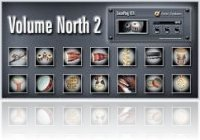 Virtual Instrument : Play Indian instruments: North 2 is available - macmusic