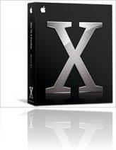 Apple : Mac OS X Update 10.3.2 - macmusic