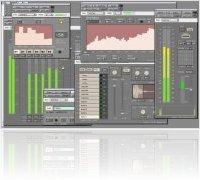 Plug-ins : 3 Free Pluggo FX (RTAS - OS X) - macmusic