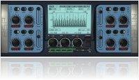 Plug-ins : PSP Nitro filter - macmusic