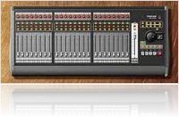 Audio Hardware : New Products from Tascam - macmusic