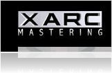 Industry : XARC Mastering Announce New Innovations And A Rush Of New Projects - macmusic