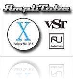 Plug-ins : Amplitube AudioUnit beta - macmusic