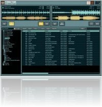 Music Software : Traktor FS Goes to 1.5 - macmusic