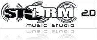Music Software : Arturia Storm 3 Announced - macmusic