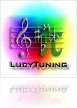 Music Software : Free LucyTuned .exs files for Microtuning in Logic - macmusic