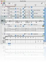 Music Software : Easy Beat for OS X - macmusic