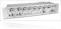 Audio Hardware : New Octane 8-channel Preamp from M-Audio - macmusic
