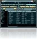 Music Software : Traktor Final Scratch updated to 1.5.1 - macmusic