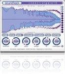 Plug-ins : SoundHack as Audio Units !! - macmusic