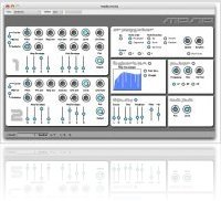 Plug-ins : Cycling '74 releases MODE plugins for Mac OS X - macmusic