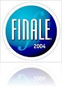 Music Software : Free Finale NotePad 2004 (OS 9/X) - macmusic