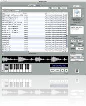 Music Software : AudioFinder 3.2 Released - macmusic