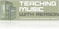Music Software : Teaching With Reason - macmusic