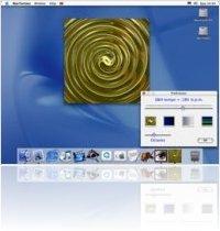 Music Software : MacTermen 1.5 released - macmusic