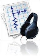Logiciel Musique : Audio Hijack Pro 2 bientôt - macmusic