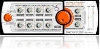 Plug-ins : Supa Phaser 3.0 - macmusic