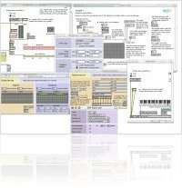 Music Software : Max/MSP 4.5 soon... - macmusic