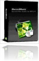 Music Software : IRecordMusic 1.3 - macmusic