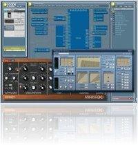 Computer Hardware : Scope - macmusic