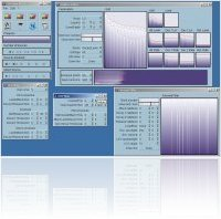 Music Software : The editor for the Kawai K5000 and JAVA MIDI apps on OS X - macmusic
